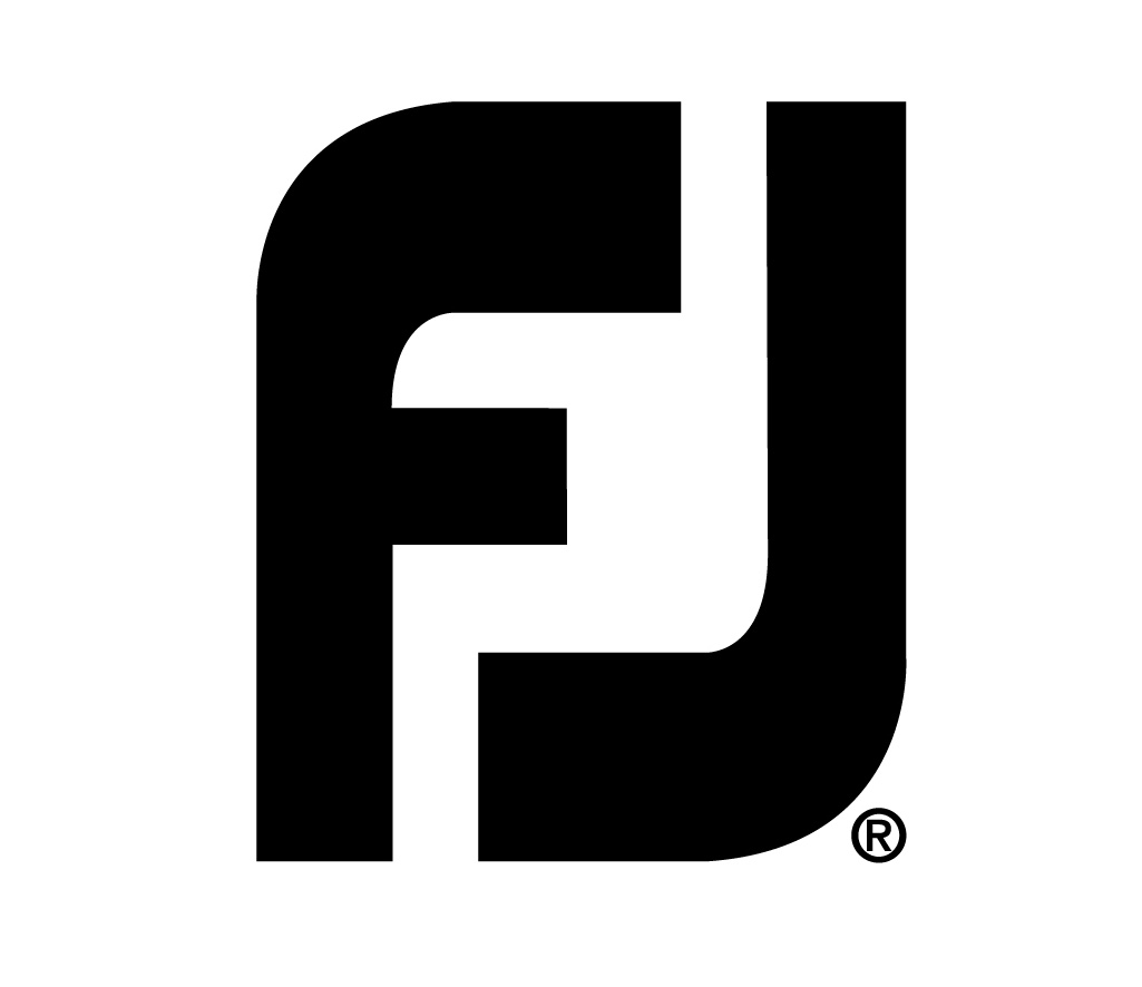 Our partners orange monkey golf for Footjoy shirts with titleist logo
